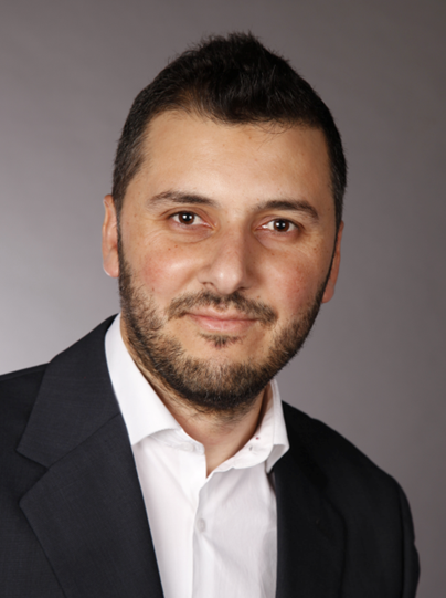 Mohammad Amayreh