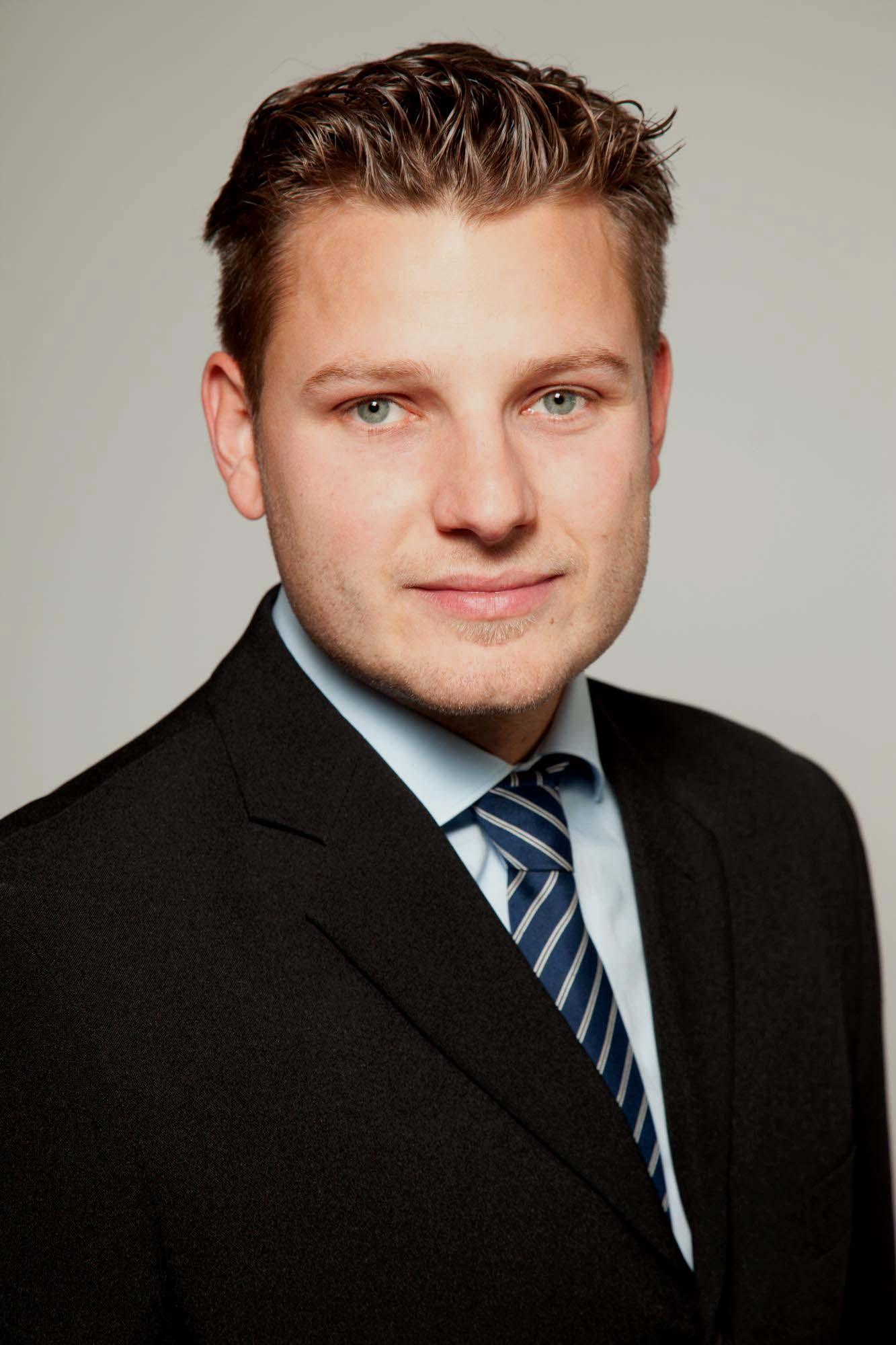 Roderich Zeiser