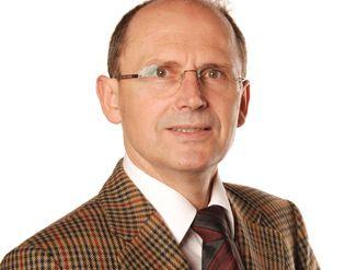 Jürgen Wilde