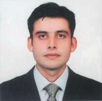 Adeel Ahmad Bajwa