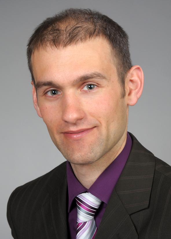 Lars Nägele